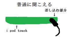 図解2.png